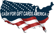 Cash For Gift Cards USA